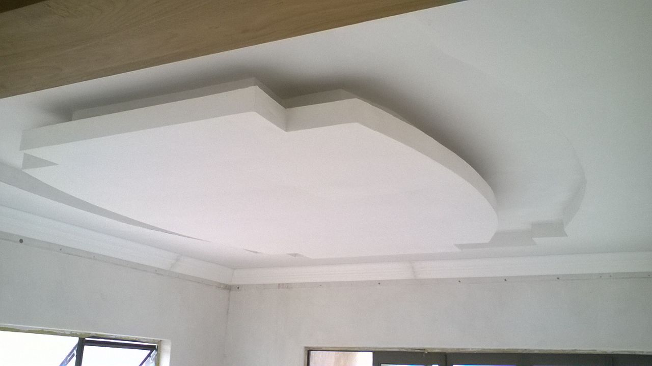Types Of Ceilings Ceilings Dry Walling Bhd Construction